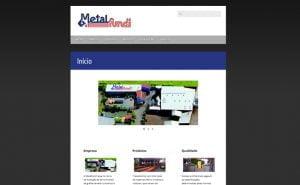 www.metalfundi.com.br