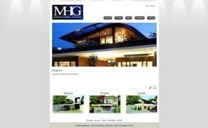 www.mhgengenharia.com.br